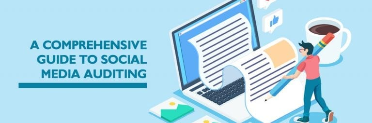 comprehensive-guide-to-social-media-auditing-flat-;ly
