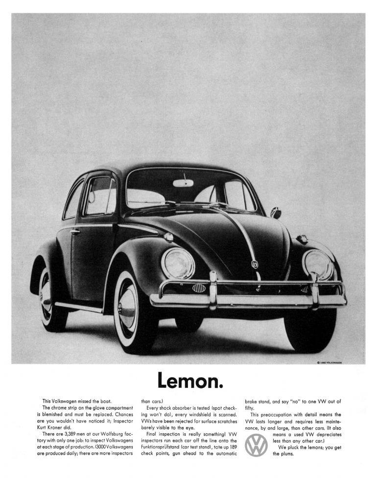 volkswagen-lemon-advert
