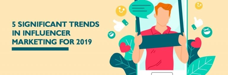 influencer-marketing-trends-2019-flatlay