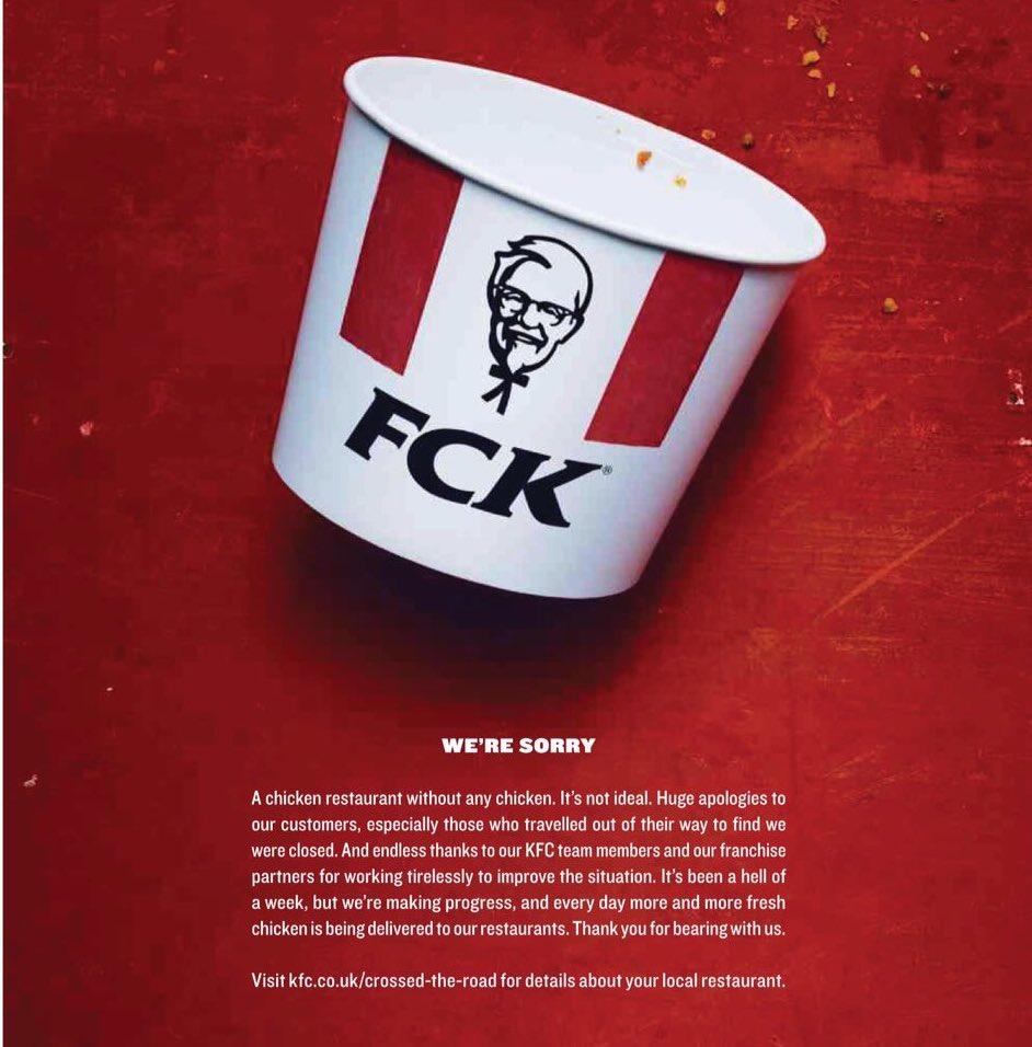 fck-pr-crisis-picture