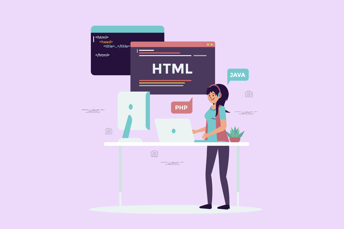 The importance of impeccable web design