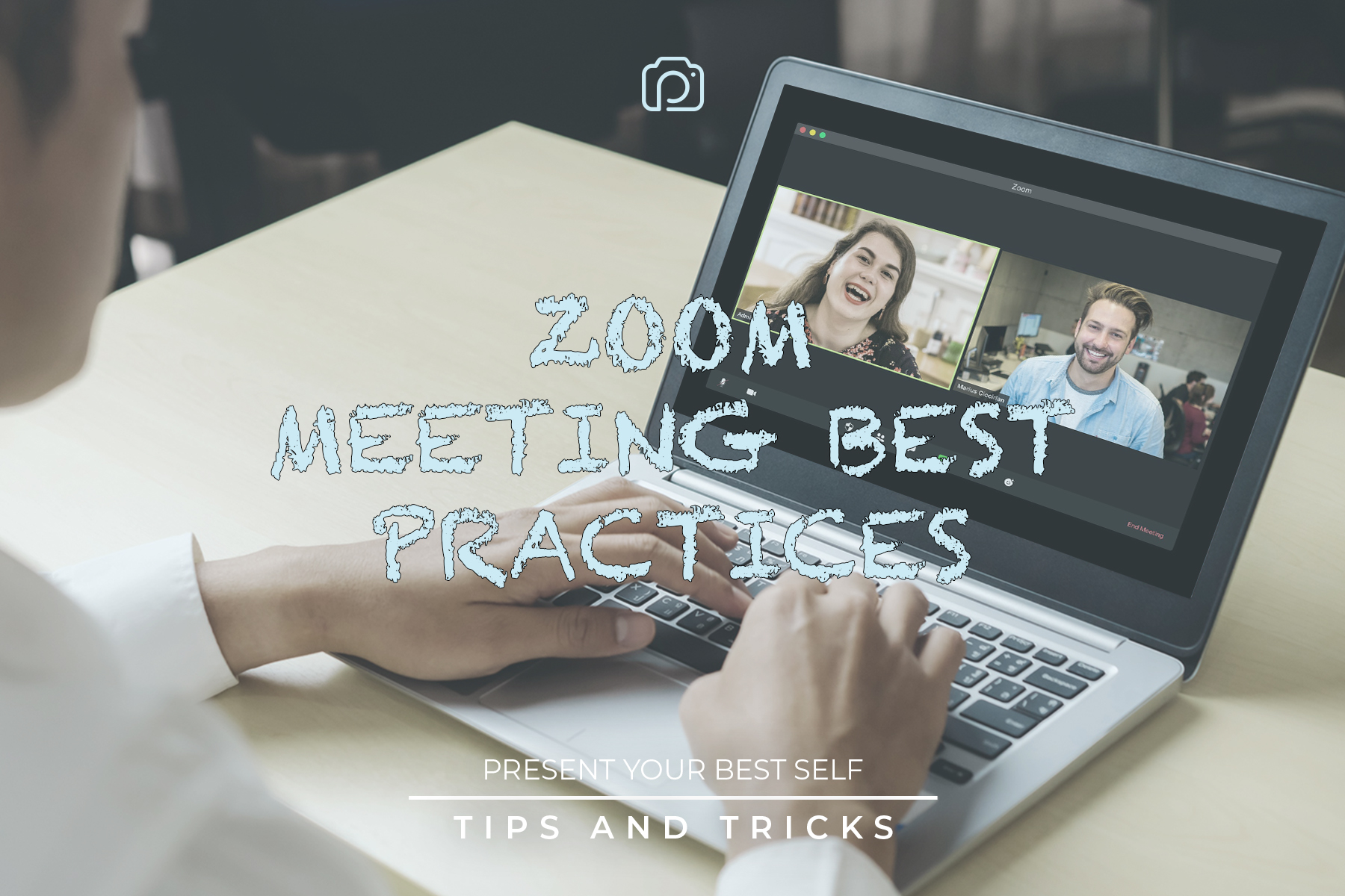 Keeping your Zoom meetings safe: the best practices